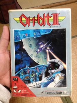 オービット X1用(カセットテープ版)(2).jpg