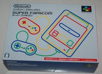 ニンテンドークラシックミニ スーパーファミコン(1).jpg