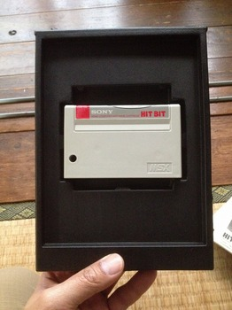 レプリカート MSX2用(ロムカセット版) (4).jpg
