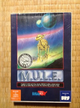 MULE X1用(5インチディスク版)(1).jpg