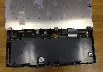 PC-9801 NS/Aの修理(12).jpg