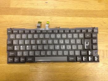 PC-9801 NS/Aの修理(14).jpg