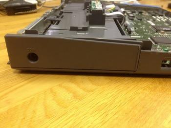 PC-9801 NS/Aの修理(15).jpg