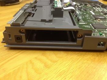 PC-9801 NS/Aの修理(17).jpg