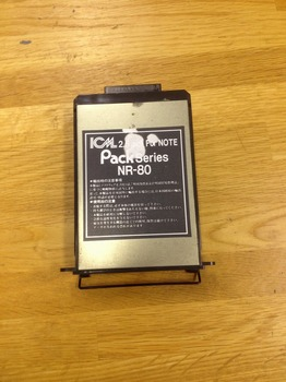 PC-9801 NS/Aの修理(18).jpg