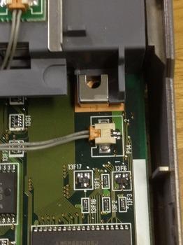 PC-9801 NS/Aの修理(19).jpg