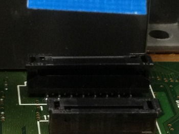 PC-9801 NS/Aの修理(30).jpg