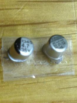 PC-9801 NS/Aの修理(40).jpg