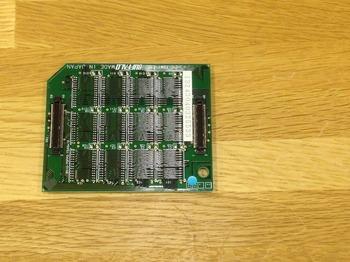 PC-9801 NS/Aの修理(5).jpg