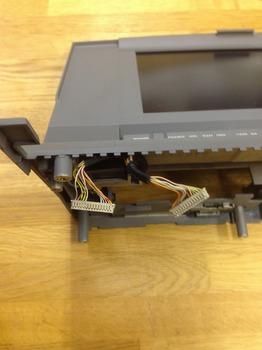 PC-9801 NS/Aの修理(7-1).jpg