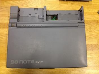 PC-9801 NS/Tの修理(1).jpg