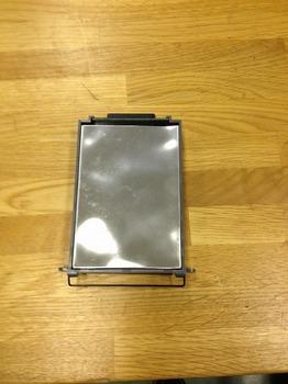 PC-9801 NS/Tの修理(19).jpg