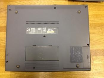 PC-9801 NS/Tの修理(2).jpg