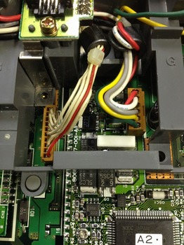 PC-9801 NS/Tの修理(26).jpg