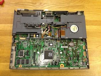 PC-9801 NS/Tの修理(28).jpg