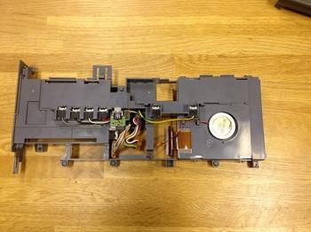 PC-9801 NS/Tの修理(30).jpg