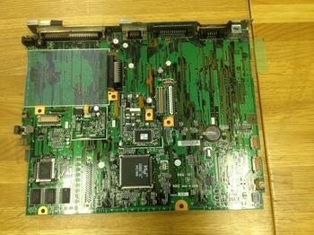 PC-9801 NS/Tの修理(31).jpg