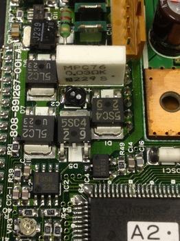 PC-9801 NS/Tの修理(34).jpg