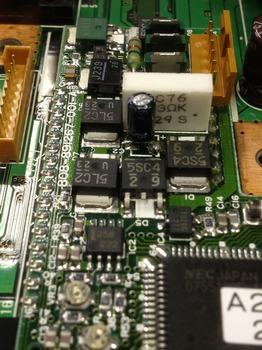 PC-9801 NS/Tの修理(38).jpg
