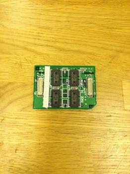 PC-9801 NS/Tの修理(6).jpg