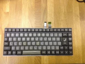 PC-9821 Nb7を開けた (14).jpg