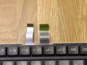PC-9821 Nb7を開けた (15).jpg