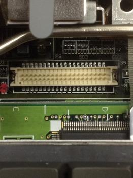 PC-9821 Nb7を開けた (28).jpg