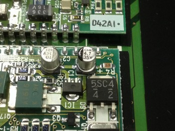 PC-9821 Nb7を開けた (4).jpg