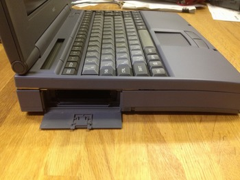 PC-9821 Nb7を開けた (58).jpg