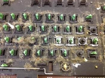 X1初代キーボード修理 (22).jpg