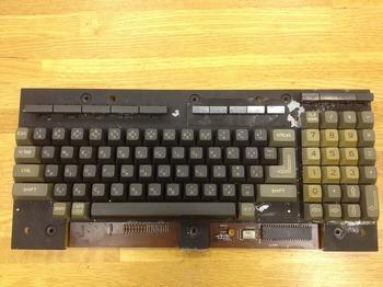 X1初代キーボード修理 (28).jpg