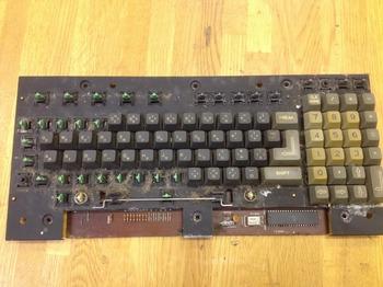 X1turboキーボード修理 (2).jpg