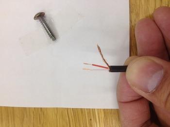 X1turboキーボード修理 (9).jpg