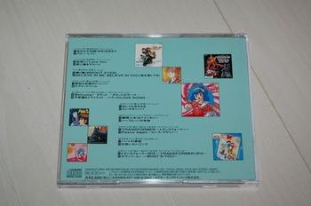 アニメ サウンド ミュージアム ON TV Vol2 (3).jpg