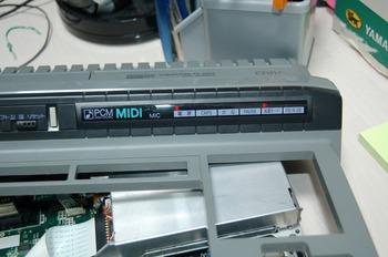 MSX turboR GTのランプ修理 (3).jpg
