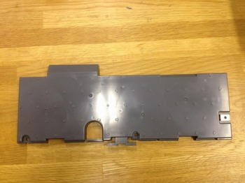 PC-9801 NS/Aの修理(13).jpg