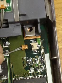 PC-9801 NS/Aの修理(20).jpg