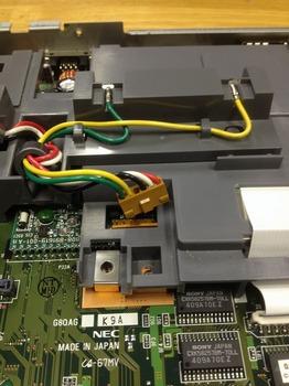 PC-9801 NS/Aの修理(21).jpg