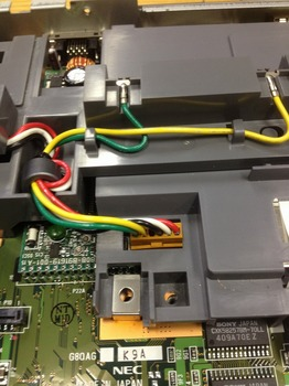 PC-9801 NS/Aの修理(22).jpg