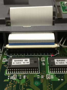 PC-9801 NS/Aの修理(23).jpg