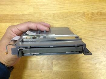 PC-9801 NS/Aの修理(28).jpg