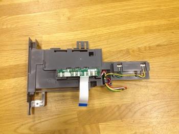 PC-9801 NS/Aの修理(32).jpg