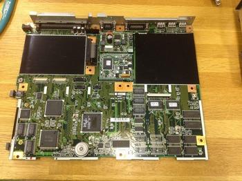 PC-9801 NS/Aの修理(33).jpg