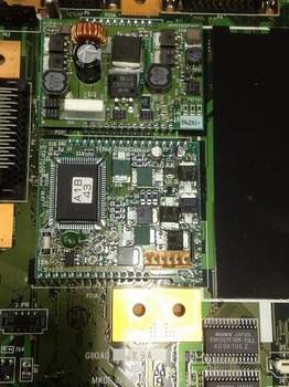 PC-9801 NS/Aの修理(34).jpg