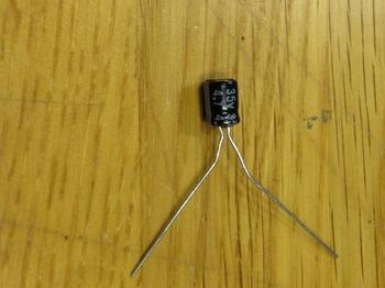 PC-9801 NS/Aの修理(43).jpg
