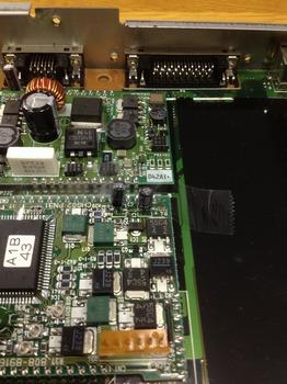 PC-9801 NS/Aの修理(47).jpg