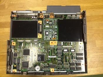 PC-9801 NS/Aの修理(48).jpg