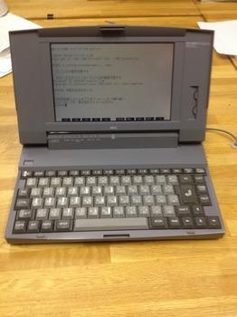 PC-9801 NS/Aの修理(49).jpg