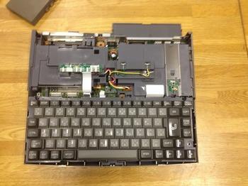 PC-9801 NS/Aの修理(6).jpg