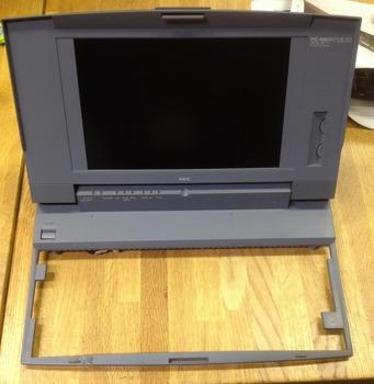 PC-9801 NS/Aの修理(7-2).jpg